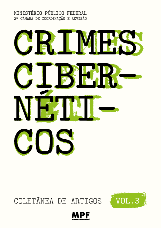 Capa_crimes_ciberneticos.png