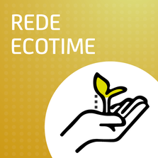 Rede Ecotime